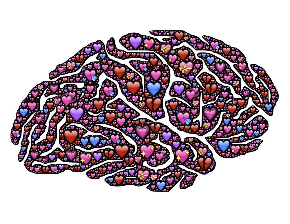 El sexo, el amor y el cerebro | Olas de Salud | Dra. Ana Luckert