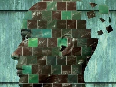 Las creencias: Prisión o libertad | Fanny Luckert | Olas de Salud