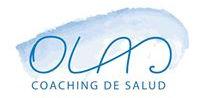 Olas Salud Online