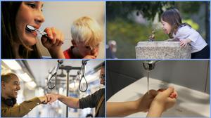 Cambiar hábitos | Olas de Salud | Dra. Ana Luckert