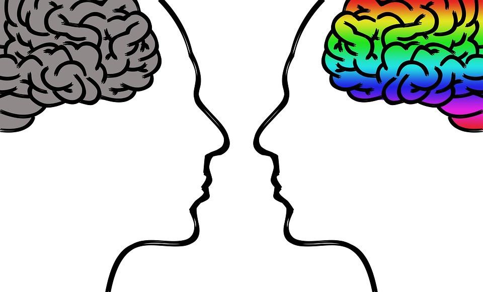 Neurotrasmisores - Síntomas del Estrés, Blog Olas de Salud