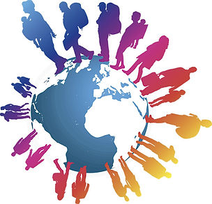 Olas de Salud - Consultas Online en todo el mundo