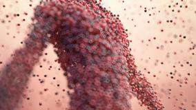 ¿Cómo entender esta virosis del Covid-19?