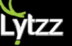 Lytzz fixed logo.png