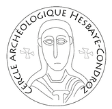 logo cahc transparent back.png