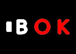BOKHR.png