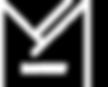 Bold Logo White.png