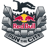 logo_rtc.1478462201.png