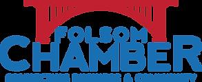 folsom-chamber-logo-2x.png