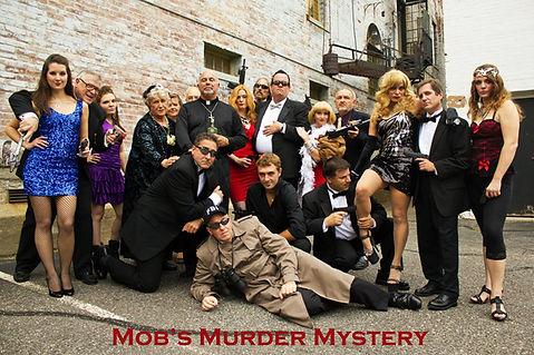 Mobs Murder Mystery.jpg