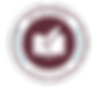 US_Nanny_Association_Logo.png
