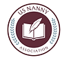 US_Nanny_Association_Logo.png