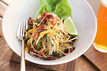 Green Papaya Salad.jpg