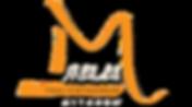 Malai_Logo_wShadow.png