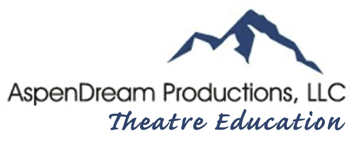 ADP Theatre Education 3