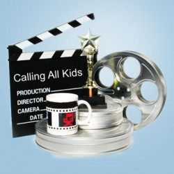 kids-acting-classes-250x251