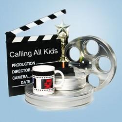 kids-acting-classes-250x251