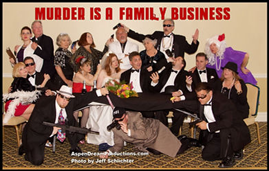 Murder Is a Family Business.jpg