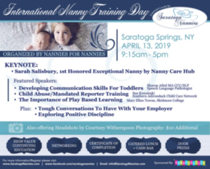 SaratogaNannies_TrainingDayForFB2019_2.p