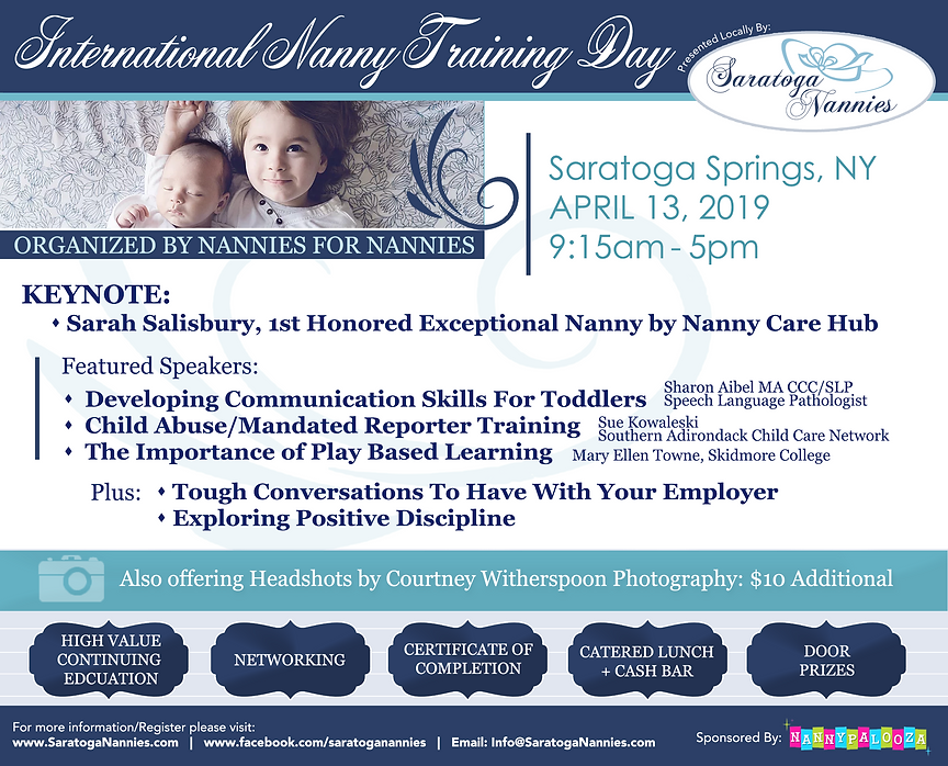 SaratogaNannies_TrainingDayForFB2019_2.p