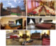 Hotel_Giò_Wine_e_Jazz_Area.png
