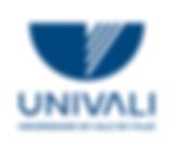 Univali_Itajaí.png