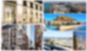 Hotéis_Alicante.png