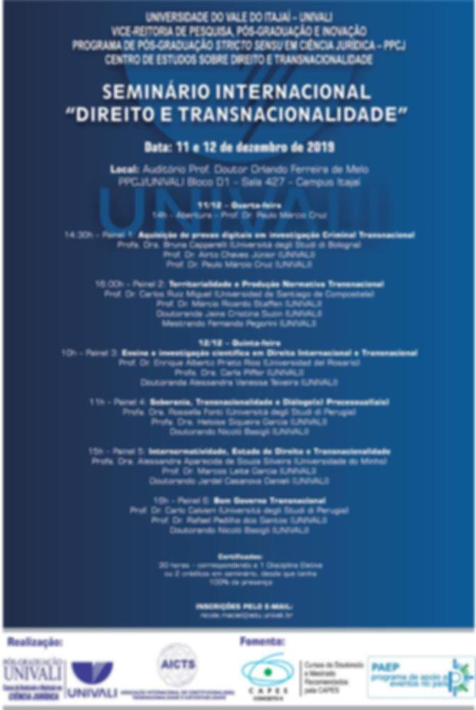 Seminário_Internacional_Direito_e_Transn