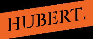 Hubert Murray - Logo. Singer-Songwriter. Alt Roots