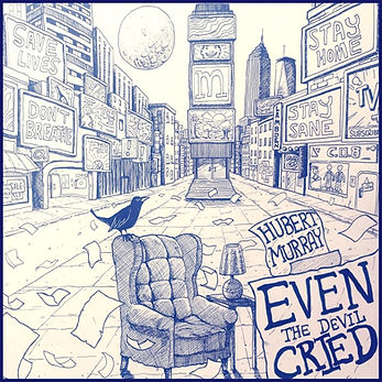 Even the Devil Cried artwork .jpg