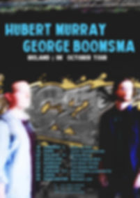 HG poster dates colour.jpg
