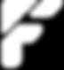 White_Full_FortemMedia_Logo.png
