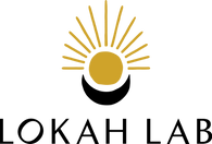 Lokah Lab Logo_Large Horizonal_Colour.pn