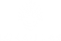 Lokah Lab Logo_Large Horizontal_White.pn