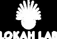 Lokah Lab Logo_Large Horizontal_White.pn