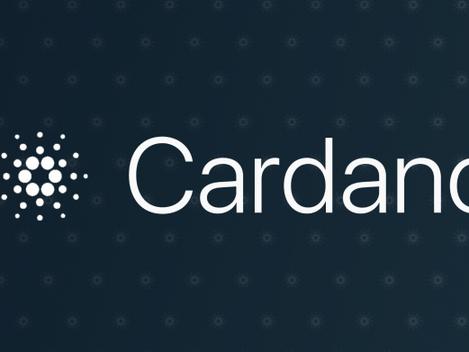 ¿Qué es Cardano (ADA)?