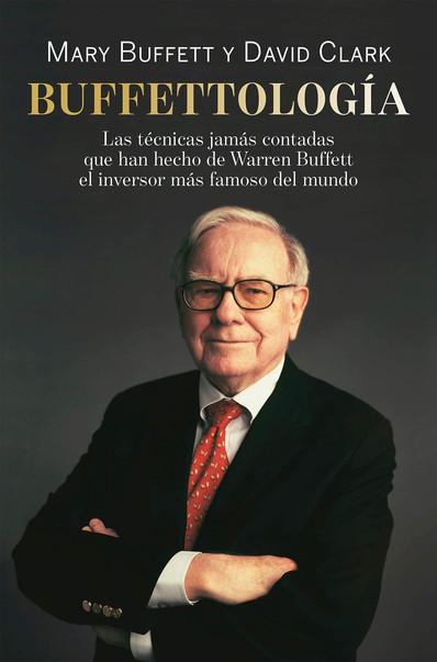 ¿Quién es Buffett y como invierte su dinero?