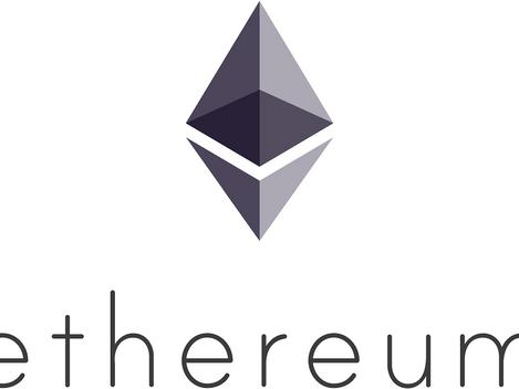 Qué es Ethereum?
