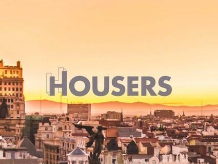 Housers   Crowdfunding inmobiliaria
