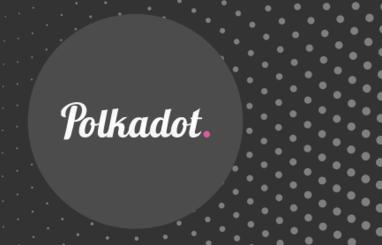 ¿Qué es Polkadot (DOT)?