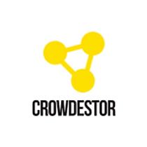 crowdestor-150x150.png