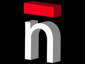 ¿Qué es Nimbus y por qué invertir?