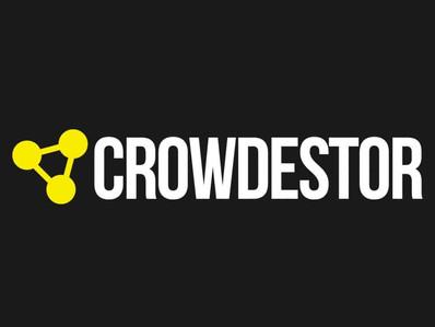 Qué es Crowdestor?