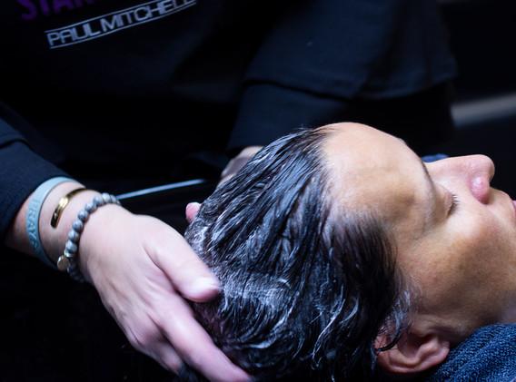 Washing Hair.jpg