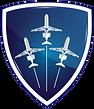 Aviators Logo