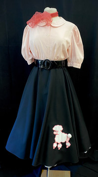 Skirt Medium and Large.jpg