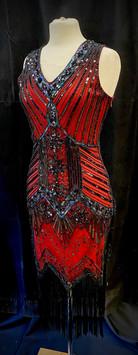 Chest 32 - Beaded red sleeveless.jpg