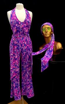 Purple Sm & Med 3 PC.jpg