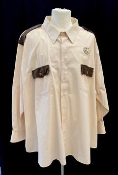 Sheriff style shirt XXl.jpg