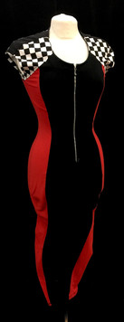 Chest 32 - Red and black Body suit.jpg